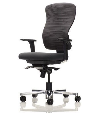 Amazing Amazon Com Keilhauer Squig 9921 Mid Back Ergonomic Office Caraccident5 Cool Chair Designs And Ideas Caraccident5Info
