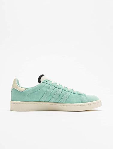 Originals Adidas Adidas Sneakers Donna Originals Campus ERxxSqBw