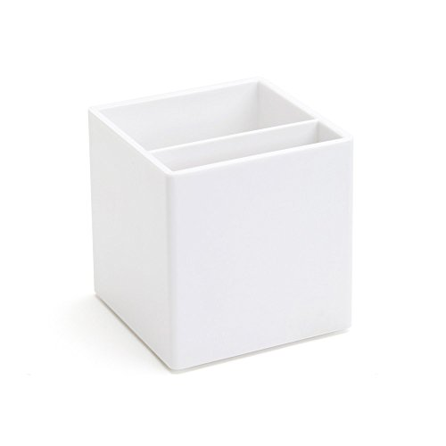 (Poppin Pen Cup, White)