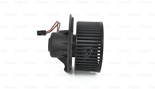 Bosch 0130063102 Fan Motor