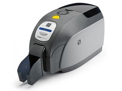 Zebra Z32-000C0200EM00 - Impresora ZXP Serie 3, doble cara, cable ...