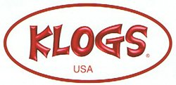 Klogs Crush Klogs Patent Crush 55qwExHXnR