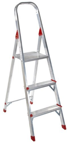 davidson-ladder-dav-l2346-03bx-183-8-width-72-height-31-spread-aluminum-euro-platform-ladder-by-davi