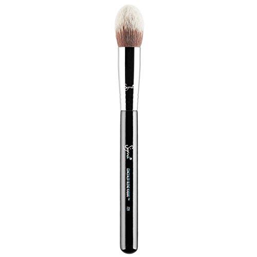 Sigma Beauty F79 - concealer blend kabuki, 0.83 Ounce
