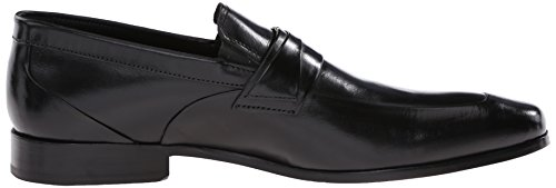 Cole Loafer Slow Black Kenneth Men's York New Slip Dance On dSdqwfTC