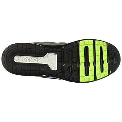 Nike Air Max Fury Womens Running Shoes   Road Running