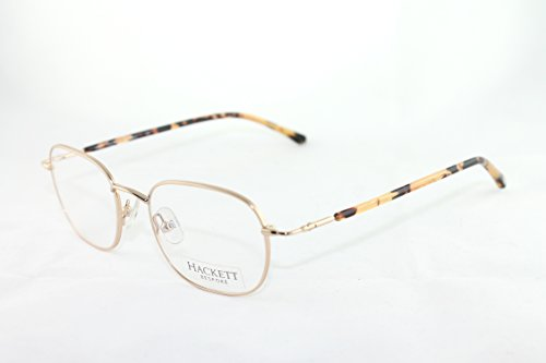 amazing-hackett-london-bespoke-fashion-eyeglasses-goldmottled-modheb106