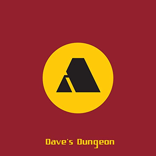 (Dave's Dungeon)