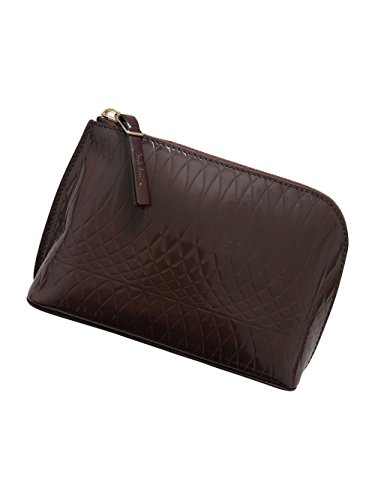 Paul Smith, Borsa a spalla donna azzurro Blue holdall, shoulder bag or carry-on Brown