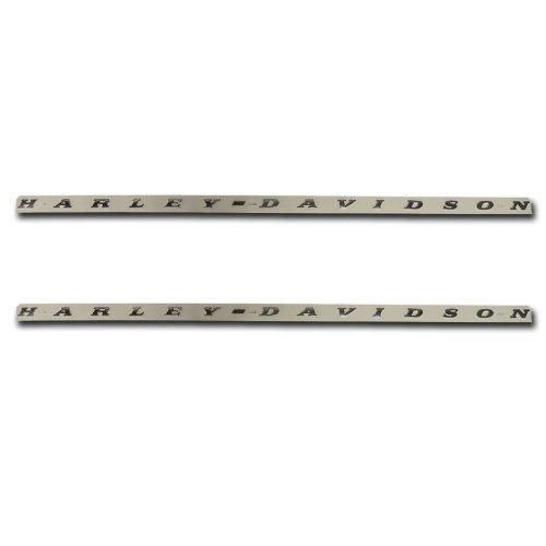 f150 harley davidson accessories - 9