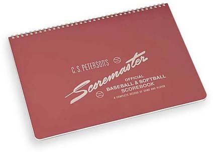 petersons-scoremaster-baseball-softball-scorebooks-set-of-3