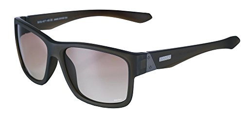 SINNER Sundown Sunglasses, - Sunglasses Sinner