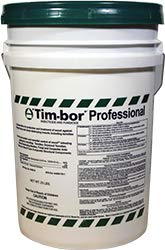 Timbor