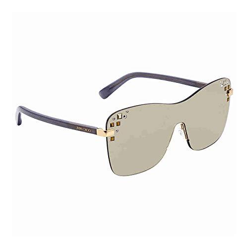 S Jimmy MASK Sonnenbrille M3 Choo 138 CCzqnwFpP