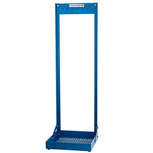 Krusader Hockey Stick Rack