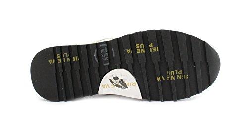 PREMIATA Sneaker Lucy-D 460E Taglia 36 - Colore Bianco
