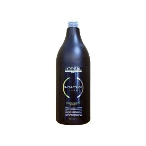 L'oreal Inoacolor Care Backbar 50.7 Oz by Inoa