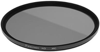 Formatt-Hitech 77mm Firecrest Neutral Density?1.5 (5 Stops) [並行輸入品]