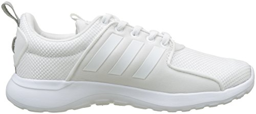 Racer Cf Clair Lite chaussures Chaussures Onix Hommes Blanc Adidas Gymnastique De T6IFY