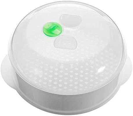 Augproveshak Vaporizador de microondas Vapor de plástico ...
