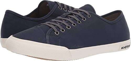 (SeaVees Men's Army Issue Low Standard Marine 9 D US)