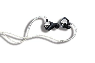 I-Mego In-Ear Monitor Earphones