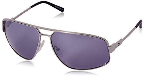 Revo Bono Collection Stargazer Sunglasses product image