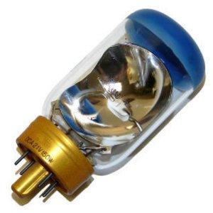 Ushio 1000165 - DCA INC21.5V-150W Projector Light Bulb