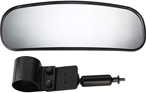 RZR Rear View Mirror