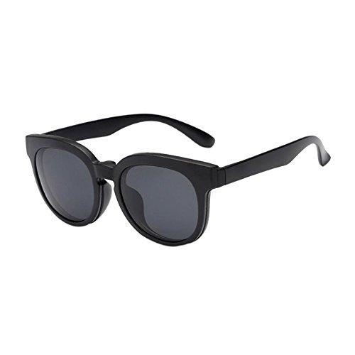 Gray soleil Clip Magnet Lentilles UV400 Lunettes Set Meijunter EyeLunettes TR90 With on Frame de Polarisé 4qWU6Yvw