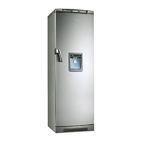 Electrolux EUFG 29800 X, 120 W, 50-60 Hz, 324 kWh/year, 41 ...