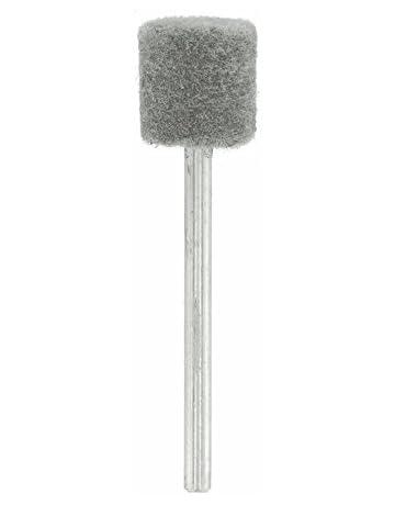 DREMEL 520 - Disco pulir impregnado de cera Ø 13,2 mm