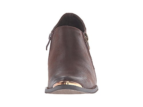 6 Boot Women's 5 Volatile RALLA Very BROWN HwqWUwvOXx