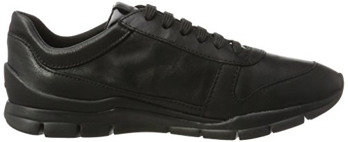 Geox A Sukie D Basses Femme Sneakers EwrEBnvx