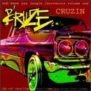 Jungle Innovators Volume 1 - Cruzin (The Ruf Intelligence Experience)