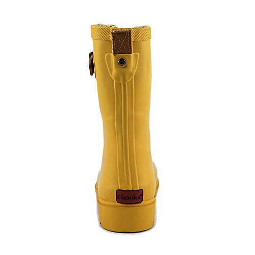 Image of Chooka Women's Mid-Height Rain Boot