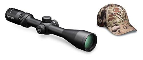 Vortex Optics DBK-10019 Diamondback HP 4-16x42 Riflescope De