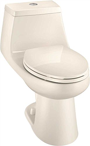 premier-select-dual-flush-all-in-one-elongated-comfort-height-toilet-with-slow-close-seat-16-11-gpf