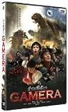 Gamera the Brave (2 Dvd Set)