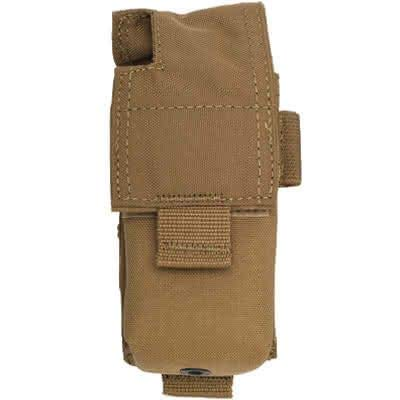 Kestrel 4000/5000 Series Tactical MOLLE Carry Case, Berry Compliant