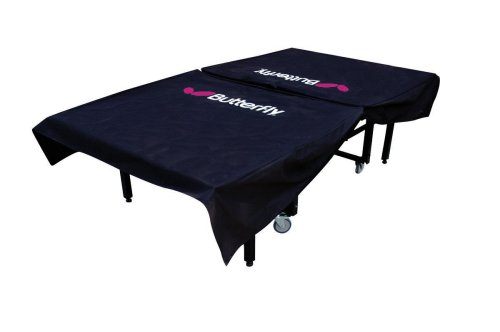 Butterfly Weatherproof Table Tennis Table Cover Protect
