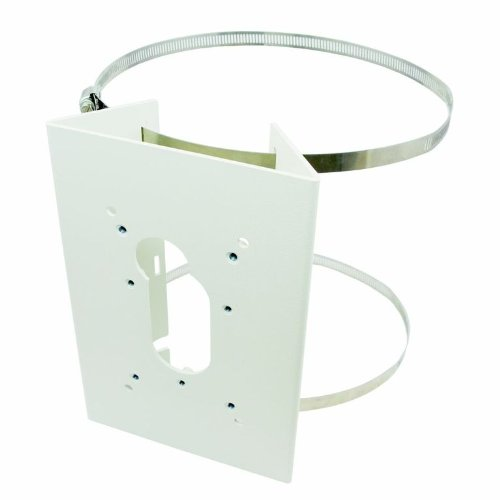 ACTi Pole Mount for Surveillance Camera PMAX-0503