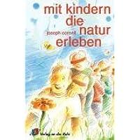 Mit Kindern die Natur erleben