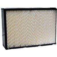 essick humidifier wick 1045 - 3