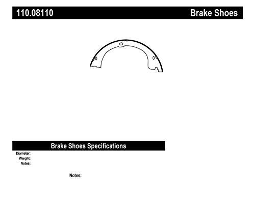 Best Parking Brake