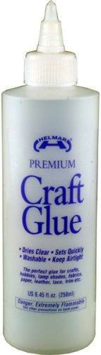 Helmar Craft Glue