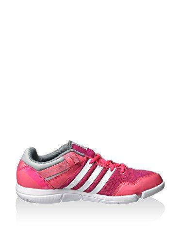 Ilae Zapatillas 38 Adidas 2 Rosa Eu 3 aq0xpF
