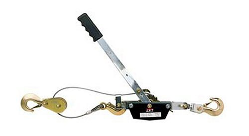Ton Cable Puller - 5