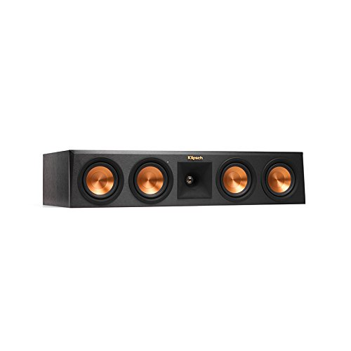 Klipsch RP 440WC Wireless Channel Speaker