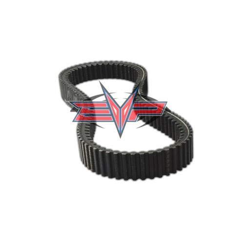 Bad Ass Belts - Evolution Powersports EVO Bad Ass Drive Belt Can-Am Maverick X3
